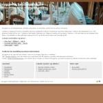 Bryggerie Selskapslokaler, http://bryggerie.no
