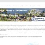 Åpta Camping og Misjonssenter, http://aptacamping.no